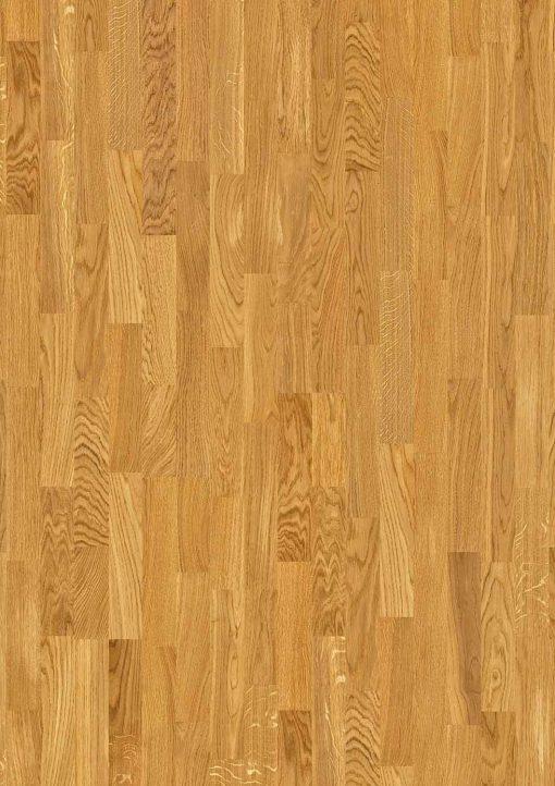 Boen - Oak Andante - 3 Strip