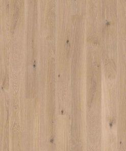 Boen - Oak Animoso White - Plank 138