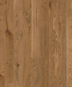 Boen - Oak Barrel - Plank 138
