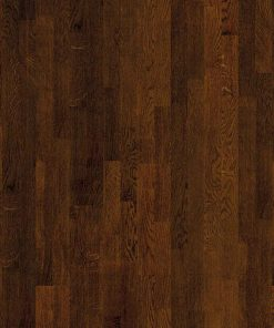 Boen - Oak Cordoba - 3 Strip