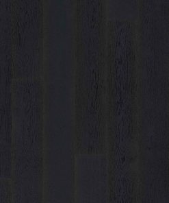 Boen - Oak Ebony - Plank Castle - Live Pure