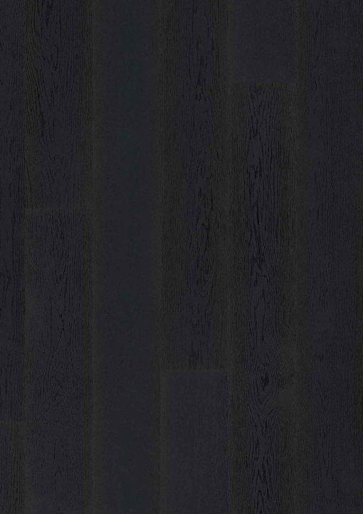Boen - Oak Ebony - Plank Castle - Live Pure