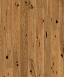 Boen - Oak Espressivo - Plank 138