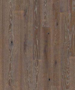 Boen - Oak Graphite - Plank 138
