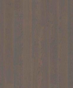 Boen - Oak Grey Pepper - Plank 138