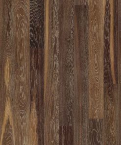 Boen - Oak Lava - Plank 138