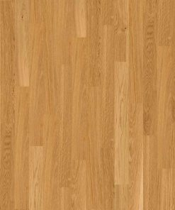 Boen - Oak Nature - Maxi