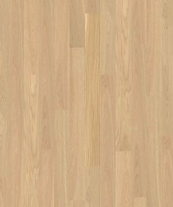 Boen - Oak Nature - Maxi - Live Pure
