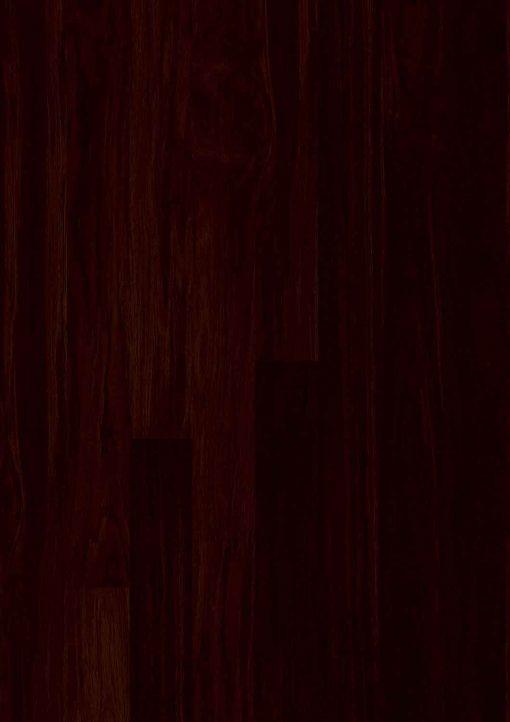 Boen - Oak Noir - Plank 138