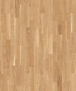 Boen - Oak Old Grey - 3 Strip