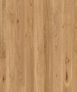 Boen - Oak Old Grey - Finesse
