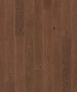 Boen - Oak Oregon - Plank 138
