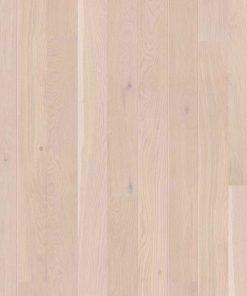 Boen - Oak Pearl - Plank 138