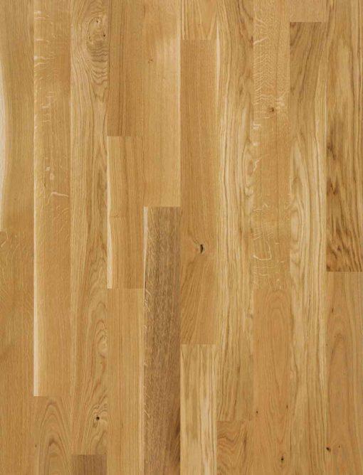 Boen - Oak Rustic - Maxi