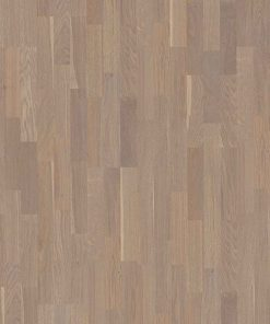 Boen - Oak Sand - 3 Strip