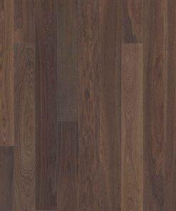 Boen - Oak Stone - Plank 138