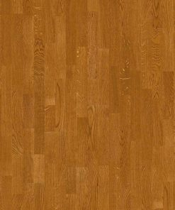 Boen - Oak Toscana - 3 Strip