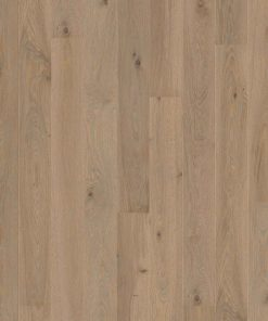Boen - Oak Warm Grey - Plank 138 - Live Pure