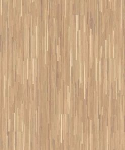 Boen - Oak White - Fineline