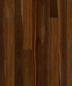Boen - Smoked Oak Baltic - Finesse