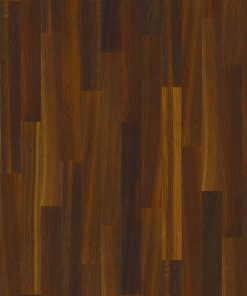 Boen - Smoked Oak Nature - Maxi