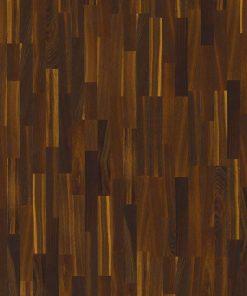 Boen - Smoked Oak - 3 Strip