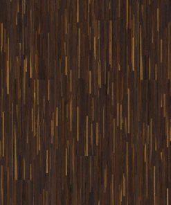 Boen - Smoked Oak - FineLine