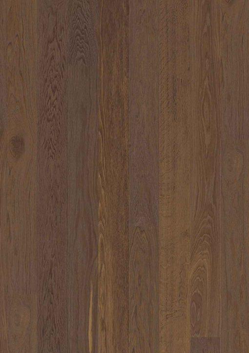 Boen - Smoked Oak - Plank 138 - Live Pure