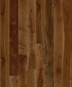 Boen - Walnut American Nature - Finesse