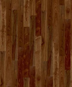 Boen - Walnut American Nature - Maxi