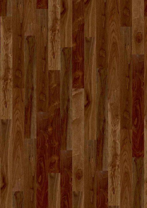 Boen - Walnut American Nature - Maxi