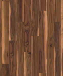 Boen - Walnut American Rustic - Maxi