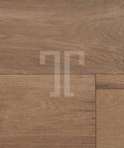 Clowes Plank
