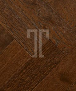 Ted Todd -Project Collection - Caramel Herringbone