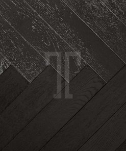 Ted Todd - Project Collection - Ollerton Herringbone