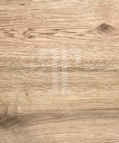 Clevedon Plank