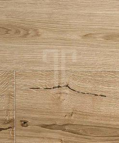 Ted Todd - Create Collection - Sandbank Plank