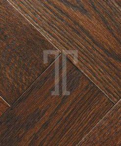 Ted Todd - Create Collection - Satchel Herringbone