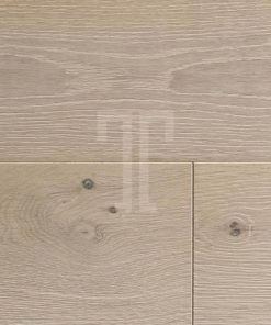 Ted Todd - Create Collection - Cashmere Plank