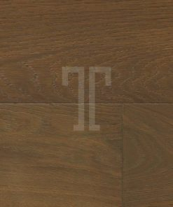 Ted Todd - Create Collection - Jute Plank