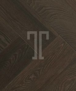 Ted Todd - Create Collection - Fawn Herringbone