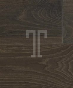 Ted Todd - Create Collection - Fawn Plank