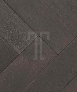 Ted Todd - Create Collection - Stonewash Herringbone