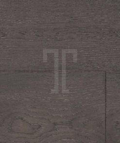 Ted Todd - Create Collection - Stonewash Plank