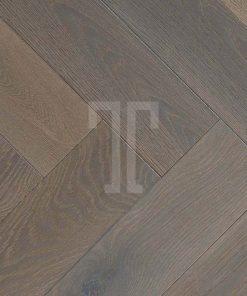 Ted Todd - Create Collection - Smoke Herringbone