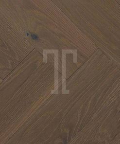 Ted Todd - Create Collection - Cortado Herringbone