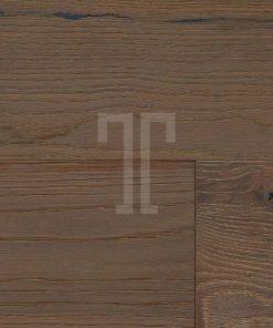 Ted Todd - Create Collection - Cortado Plank