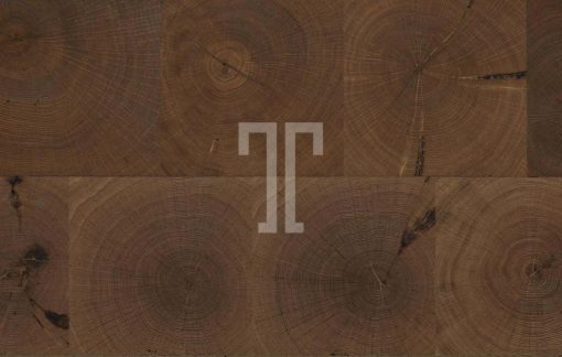 Ted Todd - Parquetry Collection - Callista