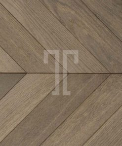 Ted Todd - Parquetry Collection - Ringlet
