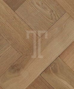 Ted Todd - Parquetry Collection - Rosnay